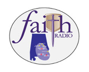 faithradio