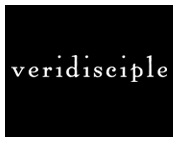 veridisciple