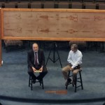 Q & A with Gary Habermas