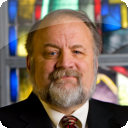 Dr. Gary Habermas of Liberty University