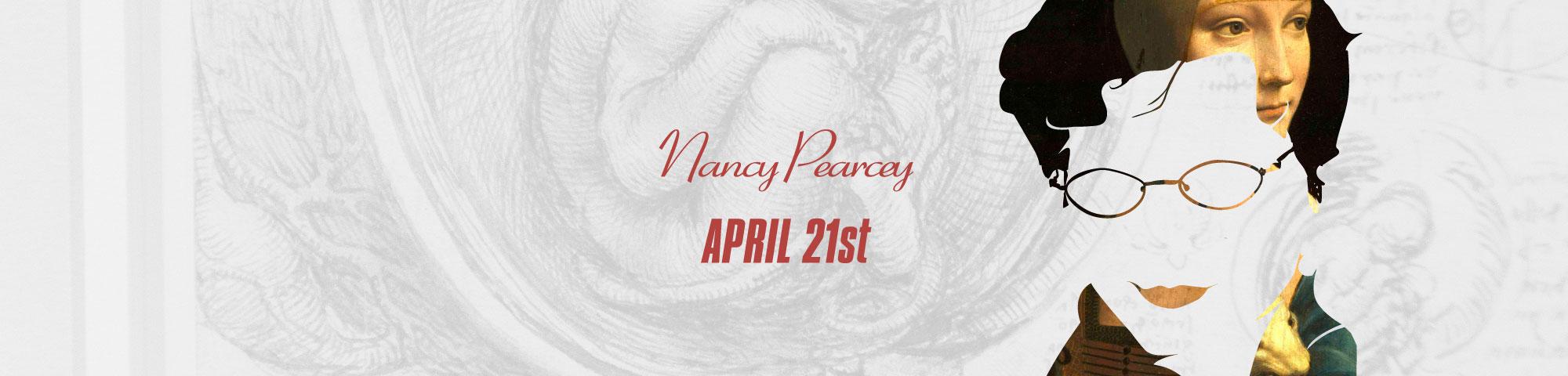 nancy-pearcey-slide