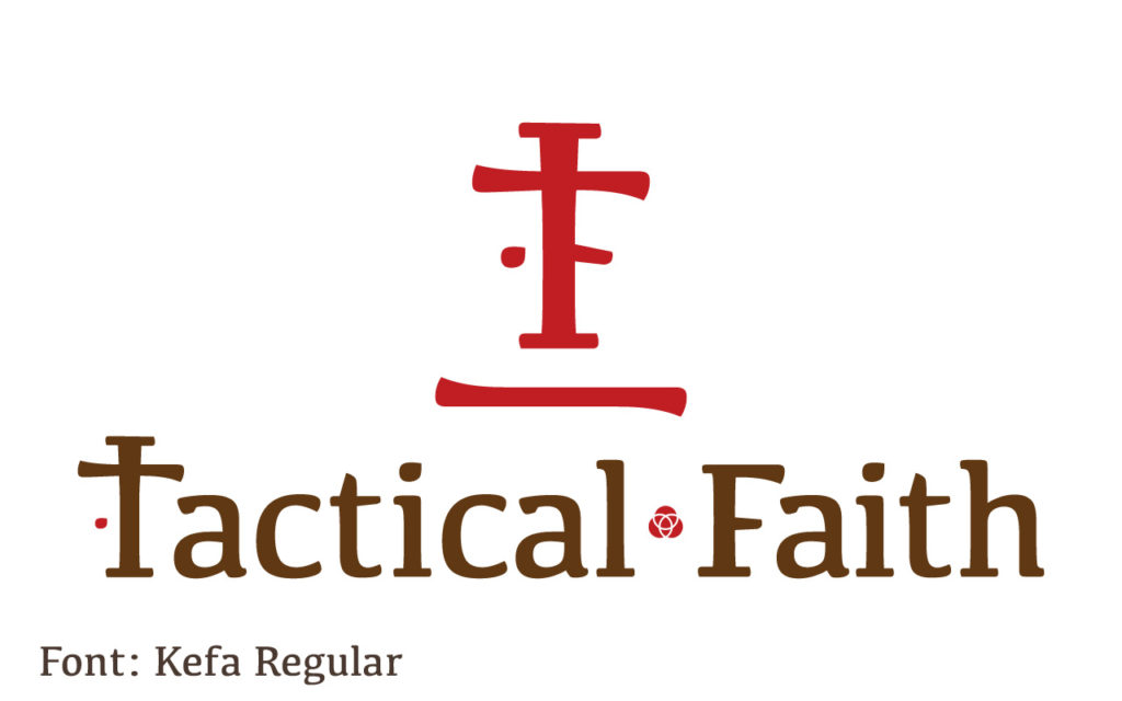 new-tactical-faith-logo-01
