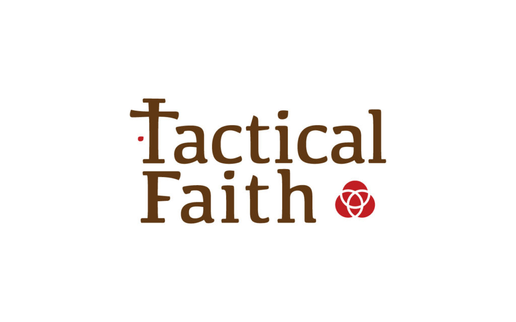new-tactical-faith-logo-02