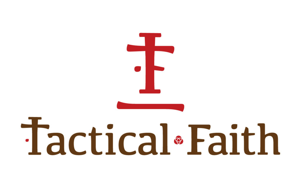 new-tactical-faith-logo-05