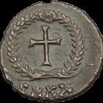 valentinianiii-coin-425ad