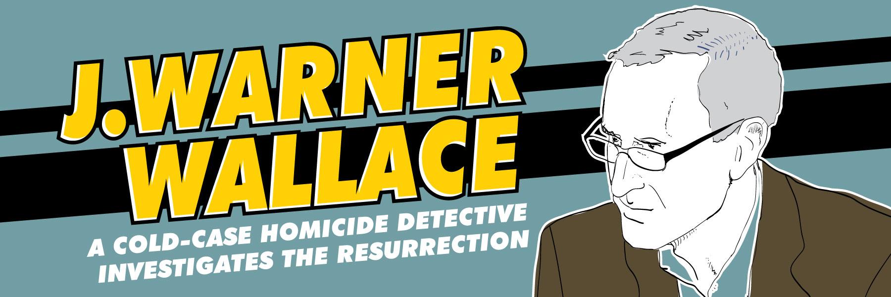 j-warner-wallace-tactical-faith-color