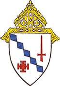 Birmingham Catholic Diocese