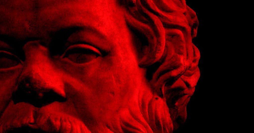 Euthyphro Dilemma   Tactical Faith