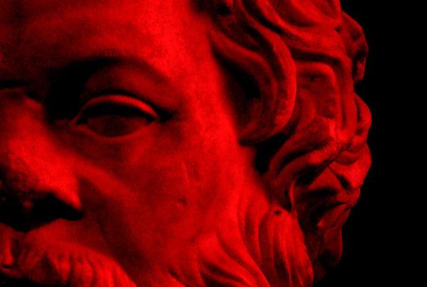 Euthyphro Dilemma | Tactical Faith