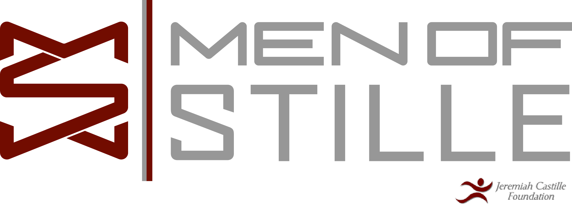 MEN OF STILLE and Tactical Faith