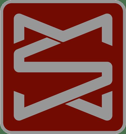 Men of Stille logo